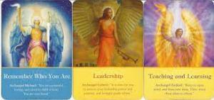 3 cards